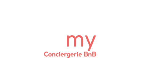Save My Bed conciergerie Annecy